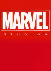 """Братья Руссо: """"Marvel не указывает нам, каким будет следующий фильм"""""""