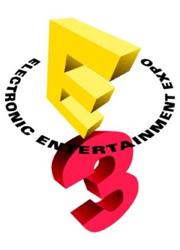 Итоги E3 2016. Провалы и триумфы