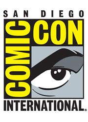 Comic-Con 2016: ������� ���������������