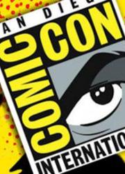 Comic-Con 2016: ������� ��������������� (23.07-24.07)