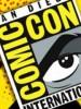 Comic-Con 2016: Главные телепрезентации (23.07-24.07)