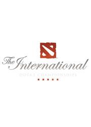 The International 2016. Расстановка сил и прогнозы
