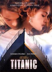 """""""Звездные войны 7"""" сокрушили """"Титаник"""" в Северной Америке"""