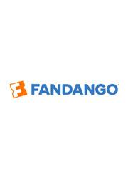 Fandango назвал самые ожидаемые фильмы 2016 года