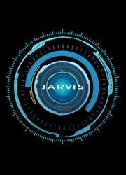 Марк Цукерберг взялся за разработку Джарвиса