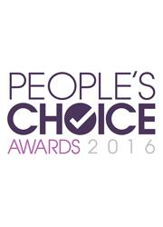 Объявлены обладатели People's Choice Awards 2016 (фильмы)