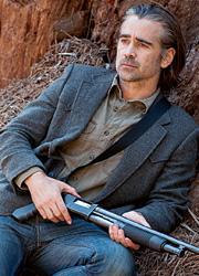 "Глава HBO винит себя за провал ""Настоящего детектива 2"""