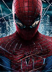 Братья Руссо пообещали Человека-паука из трущоб