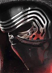 """Джей Джей Абрамс исключил появление расширенной версии """"Звездных войн 7"""""""