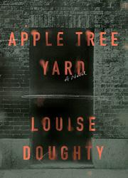 "BBC экранизирует бестселлер Луизы Доти ""Apple Tree Yard"""