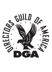 Гильдия режиссеров США представила своих номинантов (фильмы)