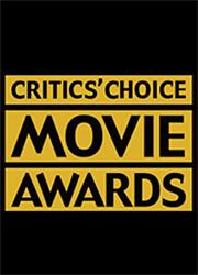 """Объявлены обладатели премии """"Critics' Choice Awards"""" (фильмы)"""