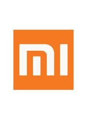 Производитель смартфонов Xiaomi вложится в кинопроизводство