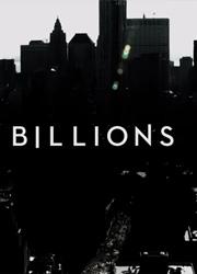 """Премьера """"Миллиардов"""" установила новый рекорд на Showtime"""