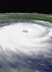 Роб Коэн снимет фильм о катастрофическом урагане