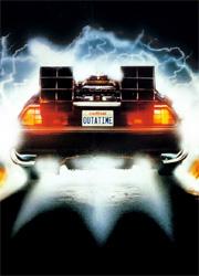 Производство автомобилей DeLorean будет возобновлено