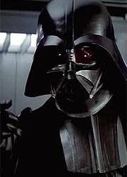 """Дарт Вейдер получит масштабную роль в спин-оффе """"Звездных войн"""""""