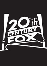 21st Century Fox проведет масштабные сокращения персонала