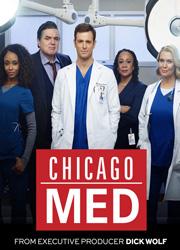 """NBC продлил """"Закон и порядок"""" и """"Медики Чикаго"""" на следующие сезоны"""