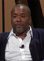 Ли Дэниелс посоветовал чернокожим актерам работать ради искусства