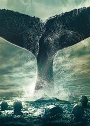 Киностудия Warner Bros. зафиксировала резкое падение прибыли