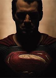 Суд подтвердил права Warner Bros. на Супермена