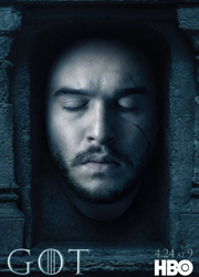 """HBO �� ����� ���������� ���������� ������� ������ """"���� ���������"""" ��� ������"""