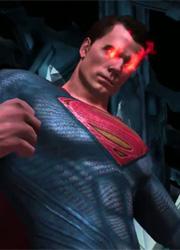 "��������� ������ ""Injustice"" ������� DLC � �������� � ����������"