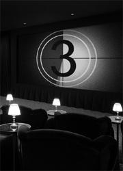 Представлен сервис домашнего просмотра фильмов в день премьеры