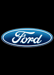 �������� Ford ��������� �������� ������ ���������� � ����� ����������