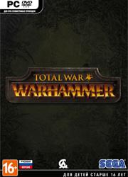 """Премьера игры """"Total War: Warhammer"""" перенесена"""