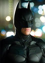 """Зак Снайдер хотел позвать Кристиана Бейла в фильм """"Бэтмен против Супермена"""""""