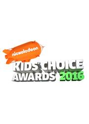 Вручены премии Kids` Choice Awards 2016