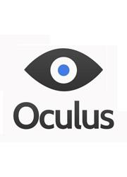 Компания Oculus представила список поддерживаемых игр