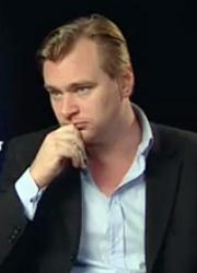 Кристофер Нолан воспротивился премиальному домашнему просмотру