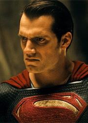 """Зак Снайдер объяснил смысл R-версии """"Бэтмена против Супермена"""""""