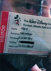 �������� Walt Disney ���������� ��� ����� �������