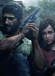 """Экранизация игры """"The Last of Us"""" отложена на неопределенный срок"""