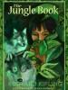 """Студия Warner Bros. отложила премьеру своей """"Книги джунглей"""""""