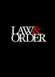 """NBC ������������� ��������� """"Law & Order: True Crime"""""""