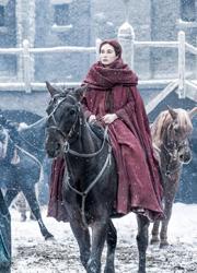 """HBO обнародовал синопсис шестого сезона """"Игры престолов"""""""