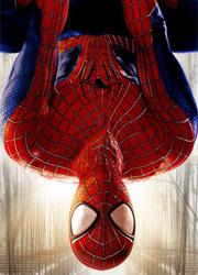 """В сольном """"Человеке-пауке"""" появятся другие герои Marvel"""