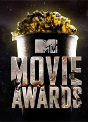 В США вручены премии MTV Movie Awards 2016