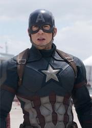 Крис Эванс посоветовал конкурентам не пытаться повторить успех Marvel