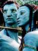 """Джеймс Кэмерон уточнил планы по съемкам продолжения """"Аватара"""""""
