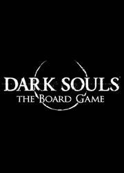 """������ ���������� ���� """"Dark Souls III"""" ������� �� ��� ������"""