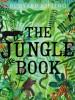 """Альфонсо Куарон поможет Warner Bros. снять """"Книгу джунглей"""""""