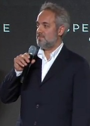 Сэм Мендес возглавит жюри Венецианского кинофестиваля