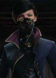 """Объявлена дата выхода игры """"Dishonored 2"""""""