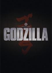 """Warner Bros. отложила премьеру фильма """"Годзилла 2"""""""